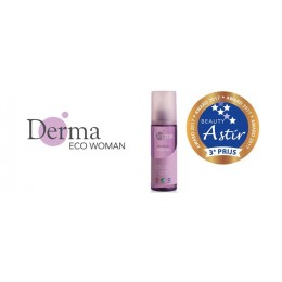 Derma Eco Woman Body Oil