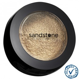 Sandstone Loose Mineral Foundation C2