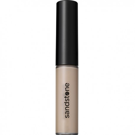 Sandstone Scandinavia Liquid Concealer N25 (Neutral)
