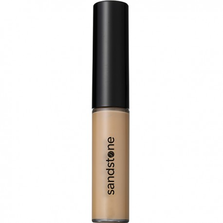 Sandstone Scandinavia Liquid Concealer N55 (Neutral)